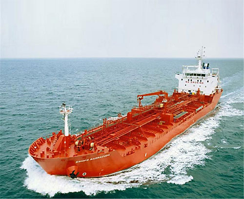 Tristar acquires ESHIPS in USD 90 million deal